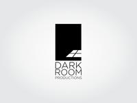 Dark Room Productions Logo