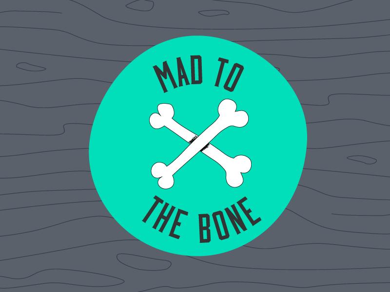 Madtothebone 2x