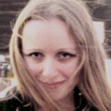 Katia Stukota
