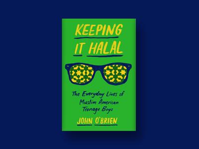 Keeping It Halal