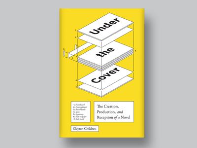 Ikea Book Mode