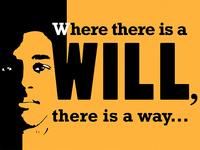 Will Smith Fan Art