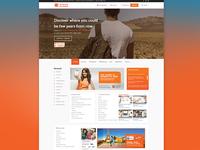 Concept  Design Bank Of Baroda