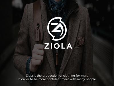 Ziloa