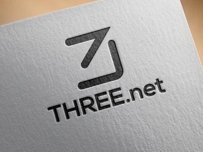Threenet1
