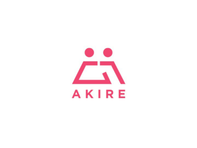 Akire logo