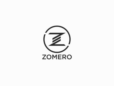 Zomero logo
