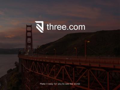 Three.com