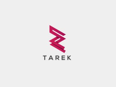 Tarek logo