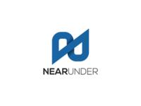 Near Under logo