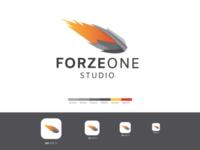 Forzeone studio
