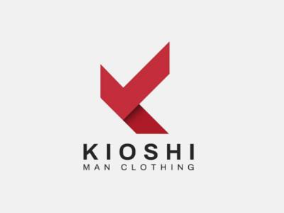 Kioshi logo