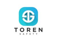 Toren safety logo