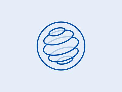 Сфера Logotype farfor.studio farfor vector adobe illustrator adobe illustrator ai graphic design logomarkdesign logomark logotype design logo design logotype logo
