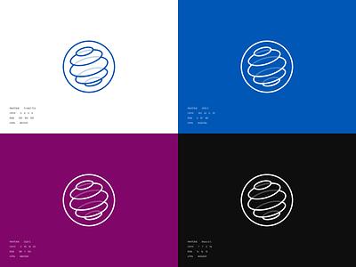 Сфера Colors graphic design graphic adobe illustrator ai colors logomark colors logotype colors logo colors logomakr design logomark logotype design logotype logo design logo farfor.studio farfor