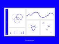 Charts Concept – quick sketch_04