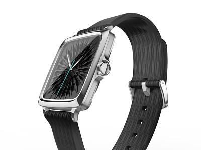 Watch design timepiece watch design