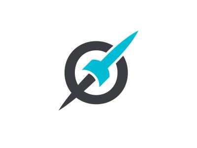 Mythos Rocket Icon