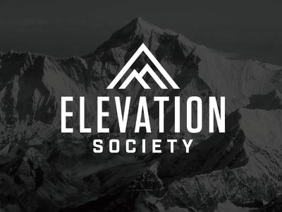 Elevation Society