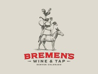 Bremens Identity