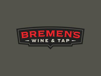 Bremens Sign