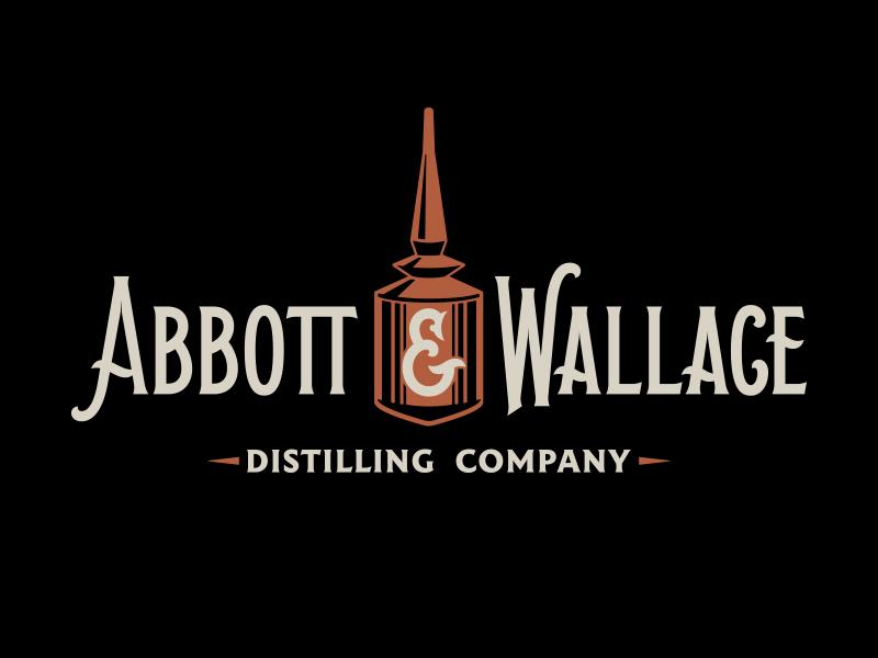 Abbottwallace logo