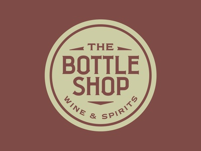Whole Foods Lexington – Wine Store Logo grocery market sign enclosure circle shop bottle spirits wine