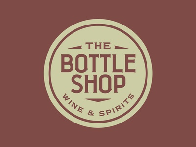 Whole Foods Lexington – Wine Store Logo