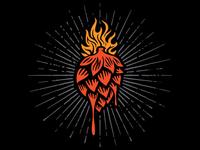 Soul Citra Sacred Heart