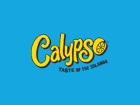 Calypsonewlogo