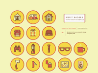 Merit badge icons 3 big  02
