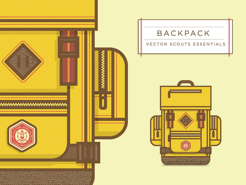 Vs backpack 02