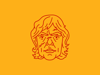 Tyrion Lannister Avatar