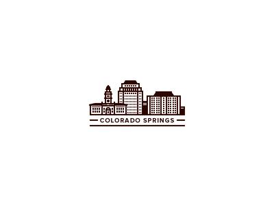 Colorado Springs Illy