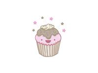 Yay Cupcake