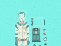 Cosmonaut big 01