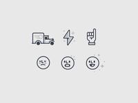 Operator Icons 02