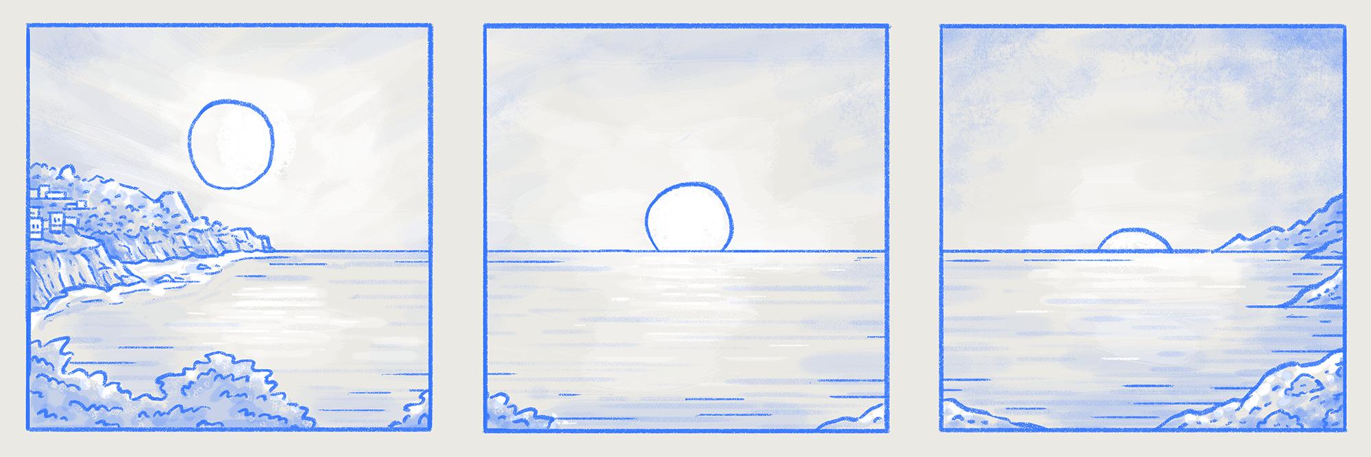 Sunset big 02