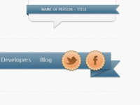Footer Icons 2