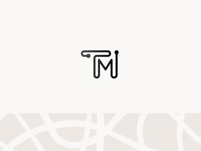 Tm Logo 1001 Health Care Logos