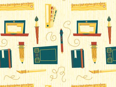 Maker s boon wallpaper