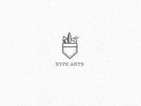 Rype Arts Id Update