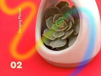 Ceramics Layout 2