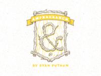 Amperbranch Logo