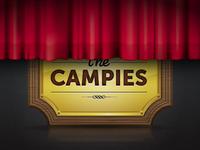 Campies Coming Soon