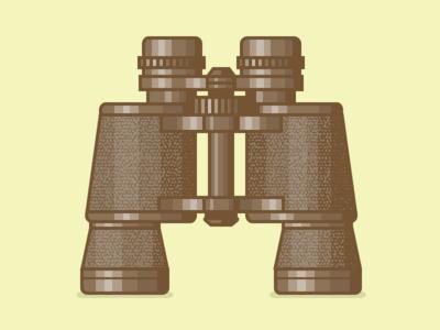 VS Binoculars