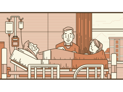 Hospital Panel