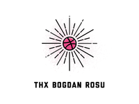 Thanks Bogdan Rosu
