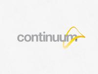 Contuuum Logo