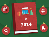 Holiday Guide 2014 banner